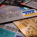oformlenie-kreditki-za-granitsej