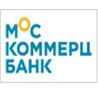 Москоммерцбанк Новосибирский филиал