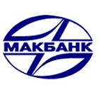 ФМКБ МАК-банк