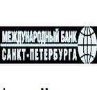Международный банк Санкт-Петербурга
