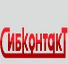 СибКонтакт