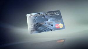 Кредитные карты Банка Русский Стандарт для всех