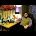 Банковские продукты (видео)