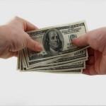 Берём деньги на бирже кредитов