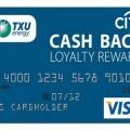 cash-back-kreditnaya-karta