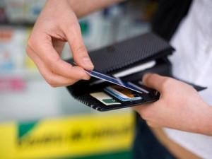 Что можно оплачивать кредитной картой