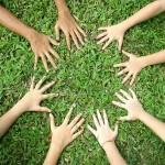 Что такое кооперативный кредит