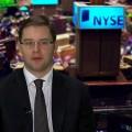 Фондовый рынок (видео)