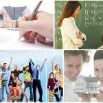 Ипотечное кредитование учителей АИЖК