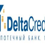 Ипотека «Эконом» в Дельта-Кредите