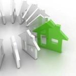Ипотека: понятие и виды