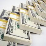 Ипотека в валюте всё популярнее