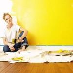 Ищем деньги на ремонт квартиры