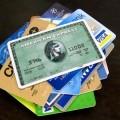 kak-ekonomit-dengi-na-kreditke