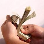 Как оформить кредит без поручителей