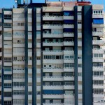 Как правильно купить квартиру в новостройке в ипотеку