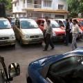 kak-vzyat-kredit-na-pokupku-poderzhannogo-avtomobilya