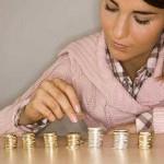Какие бывают условия выдачи ипотеки