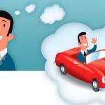 Какие условия предоставления автокредита