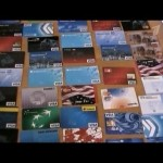Кража денег с пластиковых карт предотвращена