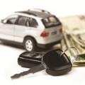 kredit-na-pokupku-i-remont-avtomobilya