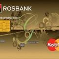 kreditnaya-karta-rosbanka-novyie-vozmozhnosti