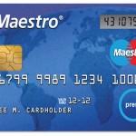 Кредитные карты в Германии
