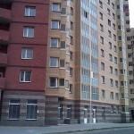 Квартиры на вторичном рынке в ипотеку