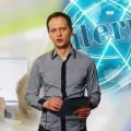 Малоизвестные банковские продукты в Казахстане