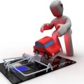 moshennichestvo-pri-prodazhe-avto