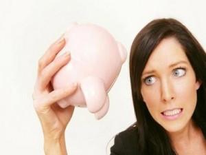 Особенности продажи товаров в кредит