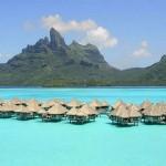 Отдых за границей в кредит