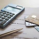 Отличие овердрафта от кредитной линии