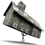 Покупка новостройки в ипотеку