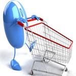 Покупка товаров через интернет