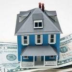Программа ВТБ 24 «Ипотека с государственной поддержкой»