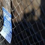 Регулятор подправит закон о микрофинансовых организациях
