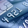 smart-karta-bankov