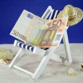 turpoezdki-v-kredit