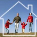 Условия ипотеки молодой семье от Сбербанка