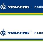 Условия ипотеки в Уралсибе