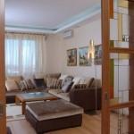 Кредиты под ремонт квартиры