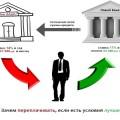 zachem-nuzhno-refinansirovat-ipoteku