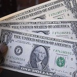Зачем срочно нужны деньги в кредит