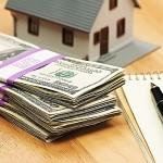 Залог квартиры — кредит или ипотека?