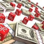 Потребительский кредит и процентная ставка