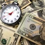 Кредит с открытыми просрочками — это возможно