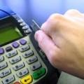 В каком банке можно взять кредит?