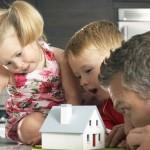 Какой кредит молодой семье можно взять