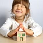 Использование материнского капитала при ипотечном кредитовании